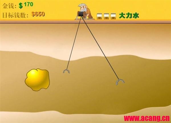 RTX 2080 倒涨 1000 块:这届挖币的矿工杀疯了
